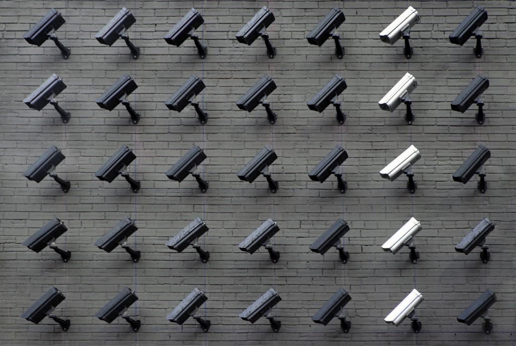 TECHWAY Internes Monitoring