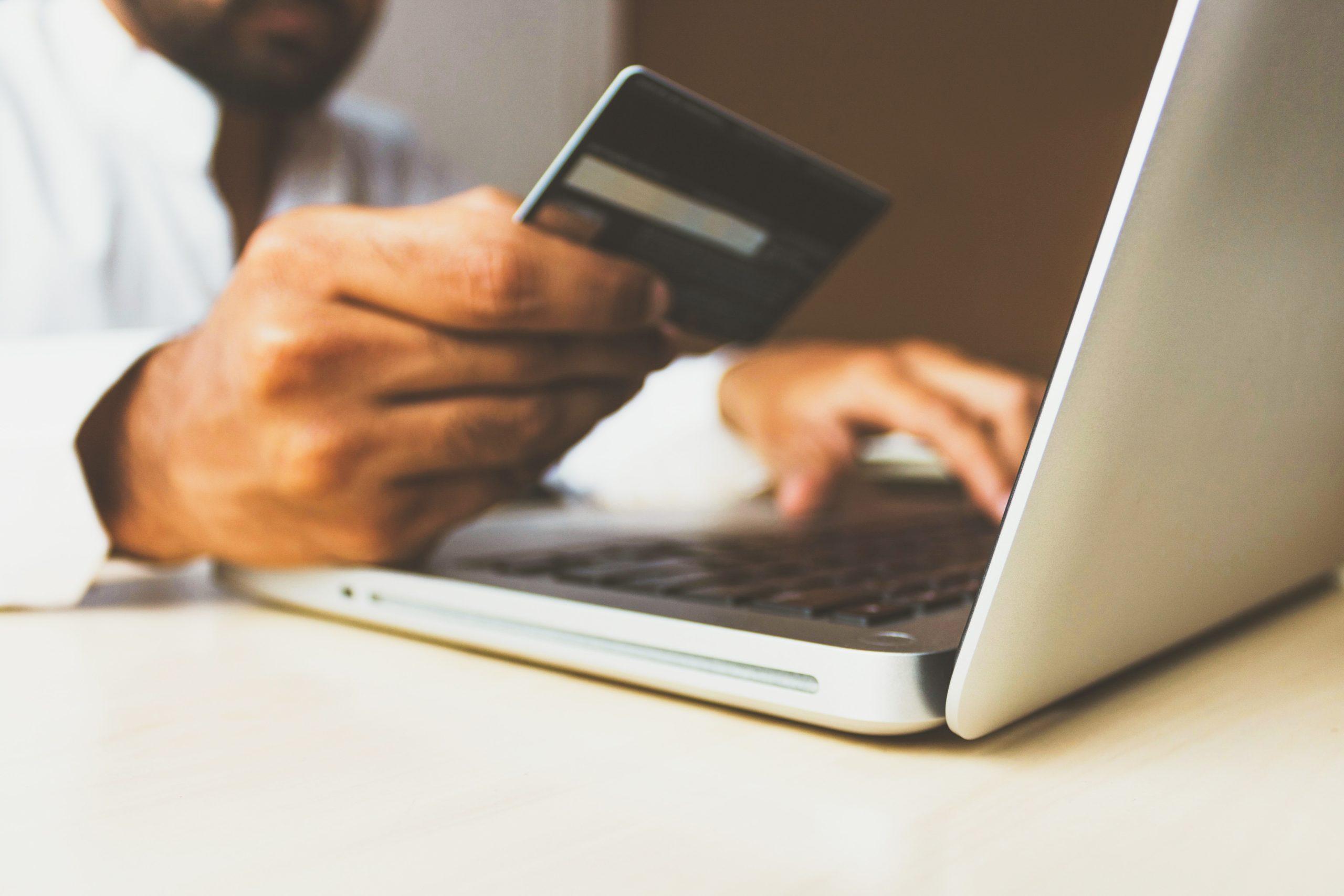 Cyberkriminialität_Onlinehandel