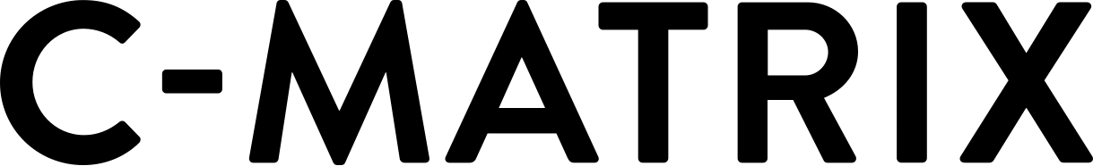 TECHWAY C-Matrix Logo
