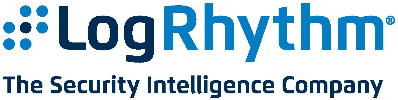 TECHWAY LogRhythm Partner Schweiz