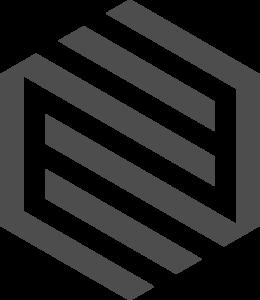 TECHWAY Schweiz Logo