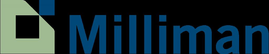 TECHWAY Milliman Logo