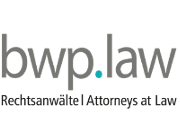 TECHWAY bwp law Logo